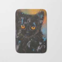 Bombay Kitten Bath Mat