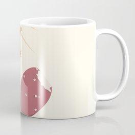 S01 - Cactus Coffee Mug