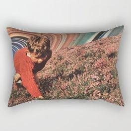 Pick and Choose Rectangular Pillow