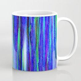 Flexuous 64 Coffee Mug