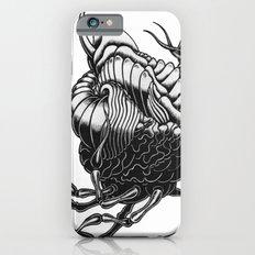 Entity 3 iPhone 6s Slim Case