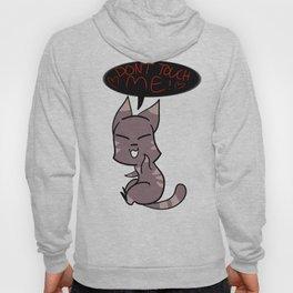 RUDE CAT 2 Hoody