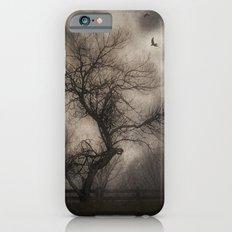 Svetlana's Tree Slim Case iPhone 6s