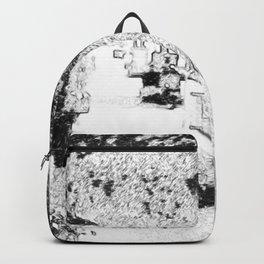 Melanin Queen Backpack