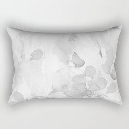 Fresh Rain Rectangular Pillow