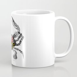 Ol' MD Coffee Mug