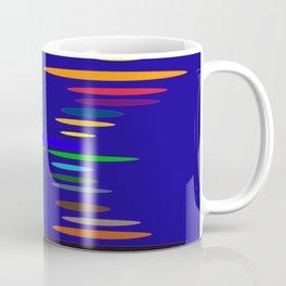 bontempo Coffee Mug