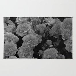 Rosaceae II Rug