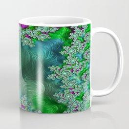 Undeniable Stronghold 2 Coffee Mug