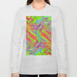 Undescribed Long Sleeve T-shirt