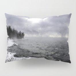 Stony Point Pillow Sham