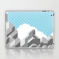 SMW Laptop & iPad Skin