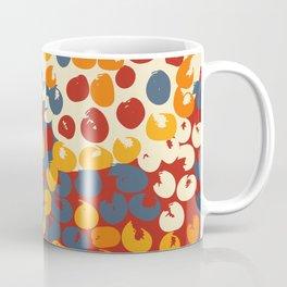 Anna Maria II Coffee Mug