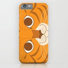 Little Tiger iPhone 6s Slim Case