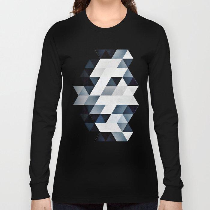 yntygryl Long Sleeve T-shirt