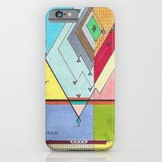Prism # 1 Slim Case iPhone 6s