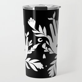 Yugen Travel Mug