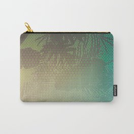 Palm Stories 2 Carry-All Pouch