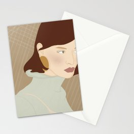 Artisan Stationery Cards