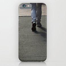 Allein Slim Case iPhone 6s