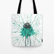 She Was Like Ice Cream And Roses, So Good, So Sweet Tote Bag