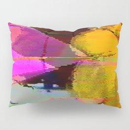 Z1760 Pillow Sham
