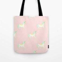 party-corn Tote Bag