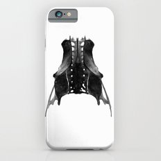 Pelvic Bone #2 iPhone 6s Slim Case