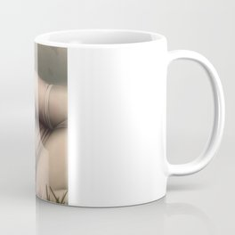 Anesthesia Coffee Mug