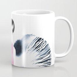 Gilda Coffee Mug