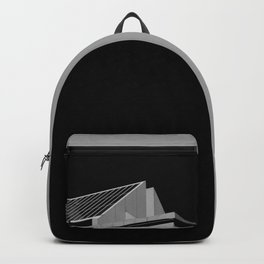 Silent Lucidity Backpack