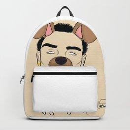 Flick Backpack