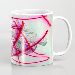 Strike 19 Coffee Mug