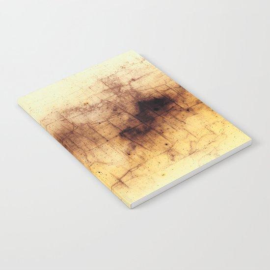Crack Notebook