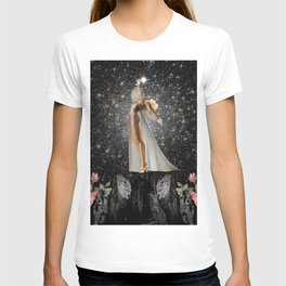 COLLECTING STARS T-shirt