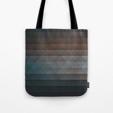 blyykfyde Tote Bag