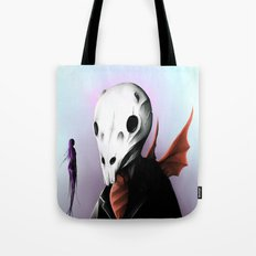 What money can buy Tote Bag