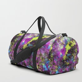 Colour Splash G264 Duffle Bag