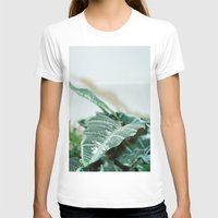 plant T-shirts featuring Plant by Katalyst