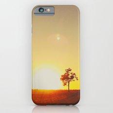 Harvest iPhone 6s Slim Case