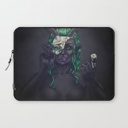 Break free from your normality Laptop Sleeve
