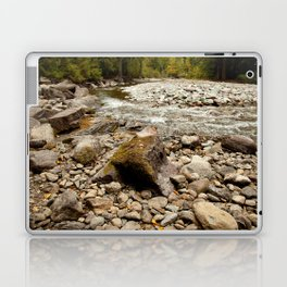 Forest River Laptop & iPad Skin