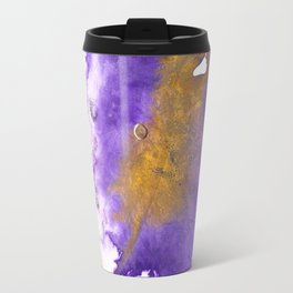 P160 Travel Mug