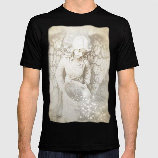 Blessings for All T-shirt