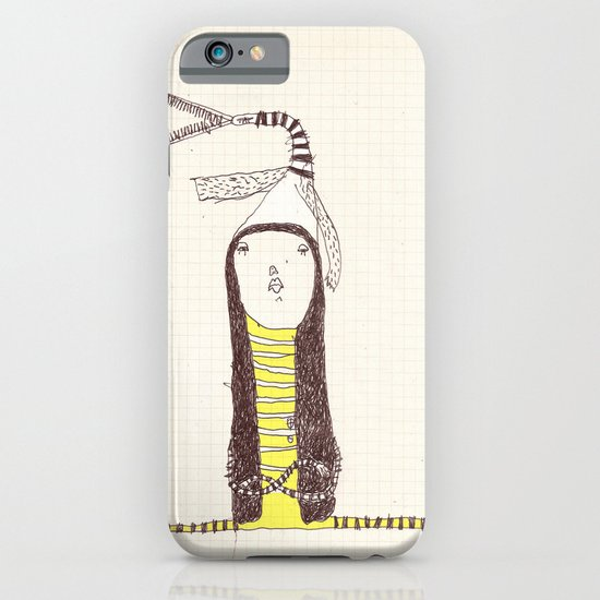 The Best iPhone & iPod Case