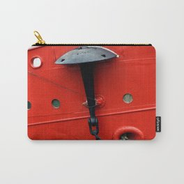Lightship Anchor Carry-All Pouch