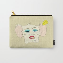 Labrat Carry-All Pouch