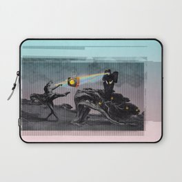 EVA & ADAM Laptop Sleeve