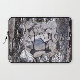 Ventana Catódica Laptop Sleeve