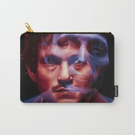 Hannibal - Season 1 Carry-All Pouch